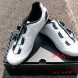 LAKEシューズ〝CX332〟機能性・使い心地 ─ サイクリングシューズの選び方ノウハウ